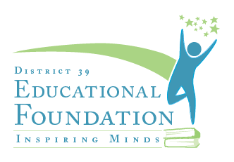 D39 Educational Foundation