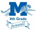Fourth Grade Farewell