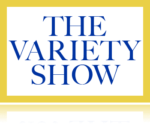 Purchase Variety Show Personal Ads