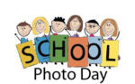 Picture Day – September 20th