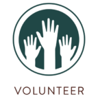 Volunteers Needed for 2018-2019 School Year
